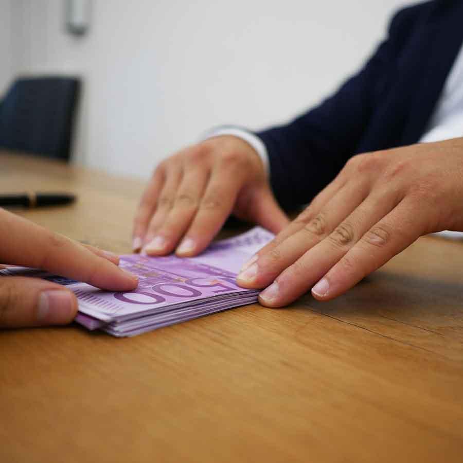 микрозайм взятие кредита на срок вставьте слово
